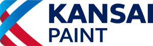 Kansai Paint Logo Vector