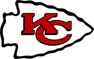 Kansas City Chiefs Logo Vector