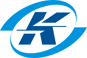 Kaohsiung Rapid Transit System Logo Vector