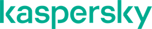 Kaspersky New Logo Vector