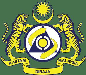 Polis Diraja Malaysia2 Logo Vector (.AI) Free Download
