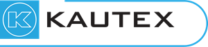 Kautex Logo Vector