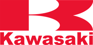 kawasaki logo vector cdr free download rh seeklogo com kawasaki logo wallpaper kawasaki logo vector
