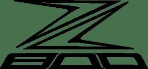 kawasaki logo vectors free download kawasaki logo vectors free download