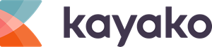 Kayako Logo Vector