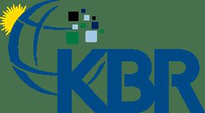 KBR Logo Vector
