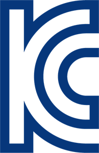 KC compliance color Logo Vector
