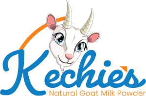 Kechies Logo Vector