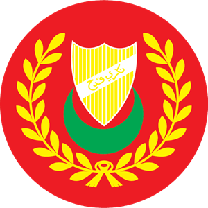Image result for logo suk kedah