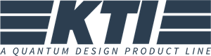 Keene Technology Inc (KTI) Logo Vector