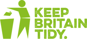 Keep Britain Tidy Logo Vector