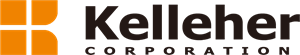 Kelleher Corporation Logo Vector
