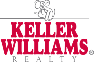 Keller Williams Realty Logo Vector