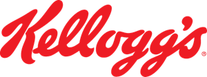 Kellogs Logo Vector