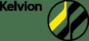 Kelvion Logo Vector ( SVG) Free Download