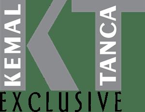 Search Kemal Atatürk Imza Logo Vectors Free Download