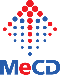 Kementerian Logo Vectors Free Download Page 2