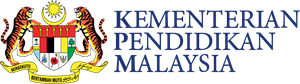 Kementerian Pendidikan Malaysia 2017 Logo Vector Ai Free Download