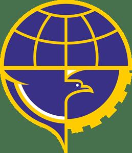 Departemen Perhubungan Logo Vector Cdr Free Download