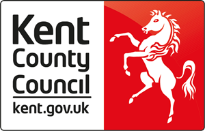 Kent County Council New Logo Vector