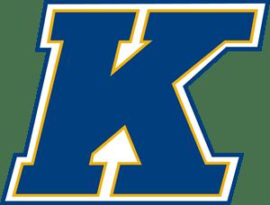 kent state k logo vector eps free download rh seeklogo com kent state university logo kent state logo vector