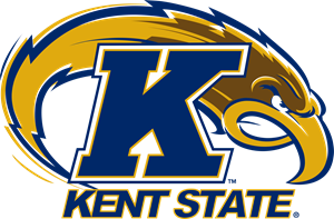 Kent State University Logo Vector