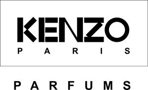 kenzo Logo Vector (.EPS) Free Download