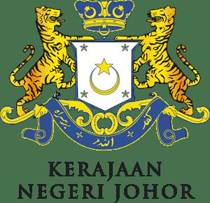 Negeri Logo Vectors Free Download