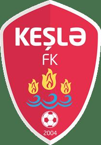 https://seeklogo.com/images/K/kesl-fk-logo-BFD344E70E-seeklogo.com.png