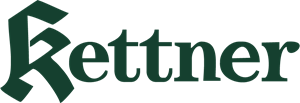 Kettner International Logo Vector
