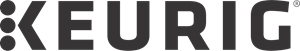 Keurig Logo Vector Keurig Logo Vect...