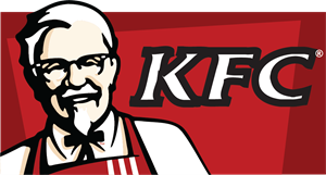 KFC Logo Vector (.AI) Free Download