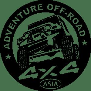offroad logo vectors free download rh seeklogo com 4x4 off road logos off road logo png