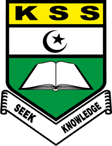 Kibuli Secondary School Logo Vector