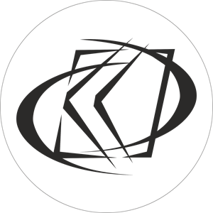 Kicker Logo Vector