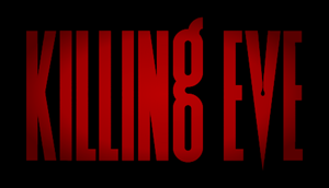 Killing Eve Logo Vector