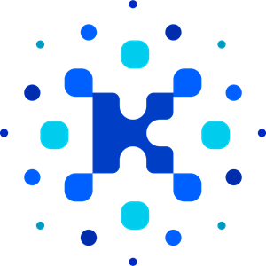 kin coin cryptocurrency