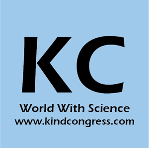 kindcongress Logo Vector