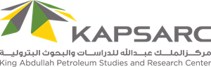 King Abdullah Petroleum Studies & Research Center Logo Vector