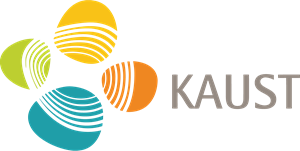 King Abdullah University of Science (KAUST) Logo Vector