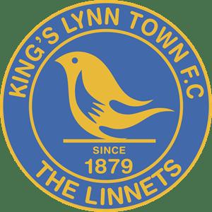 https://seeklogo.com/images/K/king-s-lynn-town-fc-logo-7DEFCC2240-seeklogo.com.png