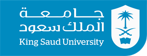 King Saud University Logo Vector
