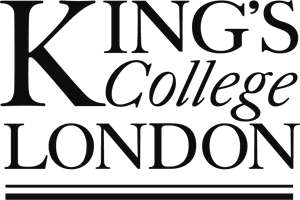 Kings College London Logo Vector