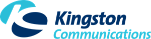 Kingston Communications Logo Vector