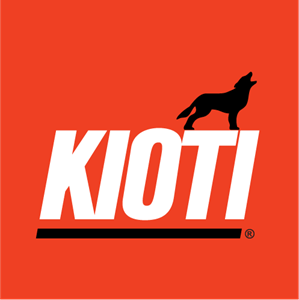 Kioti Logo Vector Eps Free Download