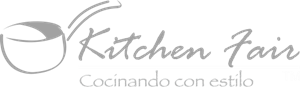 Kitchen Fair Logo Vector