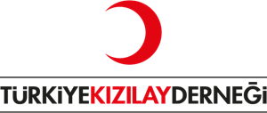 Kizilay Logo Vector