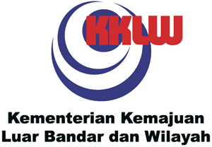 Kklw Logo Vector Ai Free Download