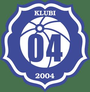 Klubi 04