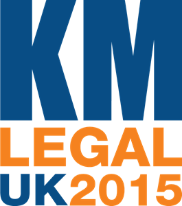 KM Legal UK 2015 Logo Vector